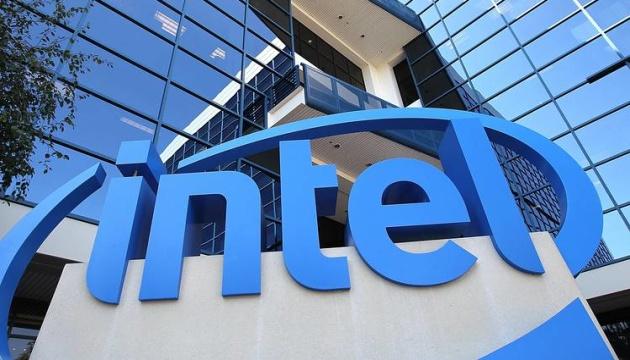 Intel планирует производить чипы для авто