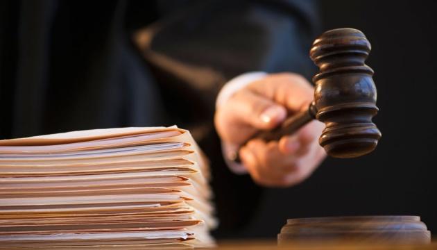 Суд признал незаконным пересчет голосов на двух участках Прикарпатья - Шевченко
