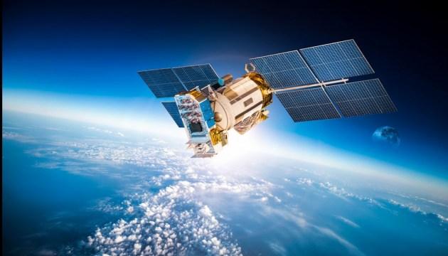 Военный спутник России сгорел над Тихим океаном