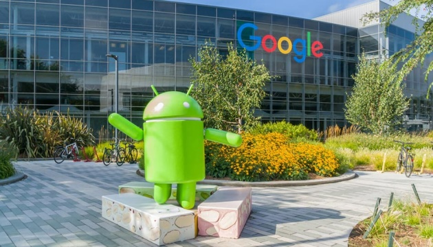 Дуров призывает пользователей переходить с iOS на Android